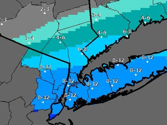 Snow-projection-Jan-22 2016.JPG