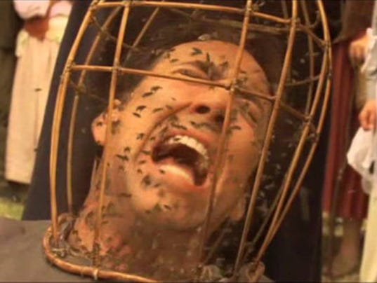 636285528796056325-gallery-1480954764-nicolas-cage-wicker-man-not-the-bees.jpg