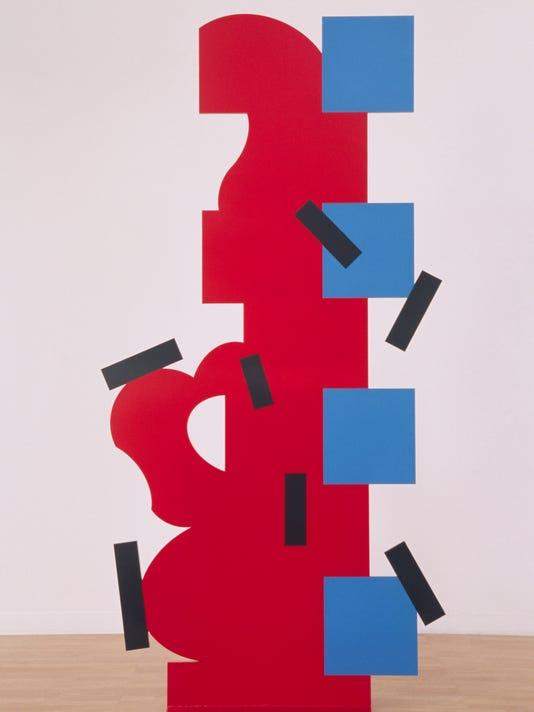 Triad sculpture.jpg