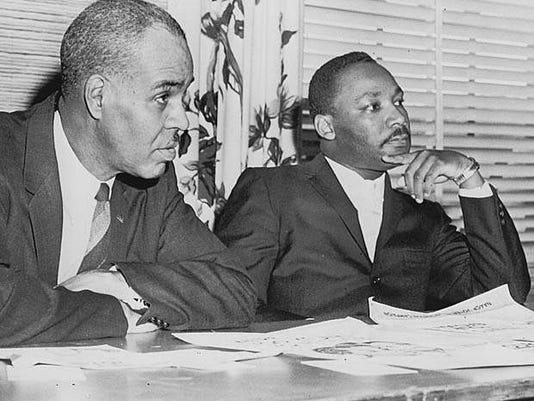 MLK1959votes.jpg
