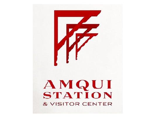 636064253839367828-Amqui-Station-logo.JPG