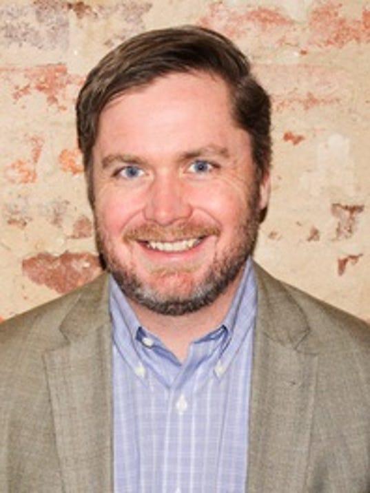 Jeff Navin