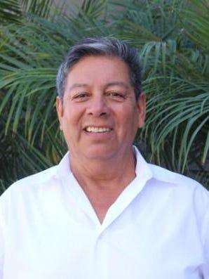 Ron Galaviz