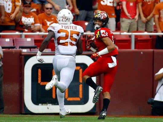 Texas_Maryland_Football_85145.jpg