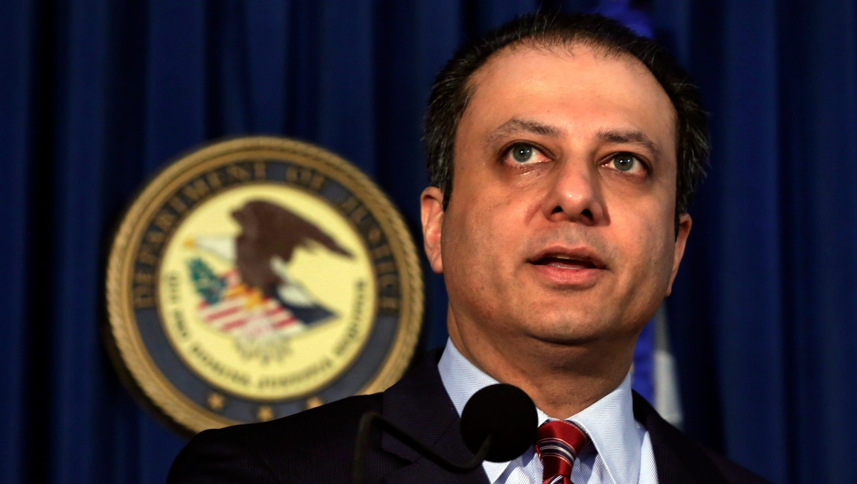 Best Attorney Westchester
