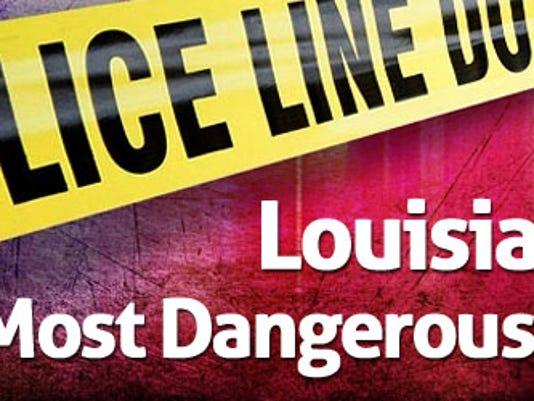 louisiana-most-dangerous-cities.jpg