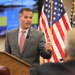 Dutchess County 2018 budget passes with bipartisan nod