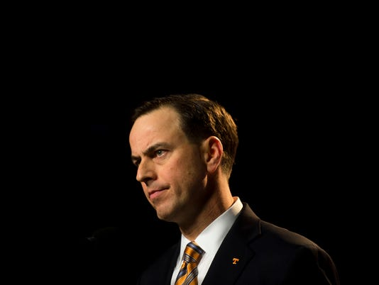JohnCurrie ButchJones BP 2.JPG