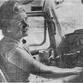 Editor Dorothy 'Kirk' Polking opened doors for women writers