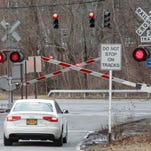 Valhalla train crash: Few changes to crossings in 2 years