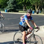 Get ready to ride with Tour Sioux Falls