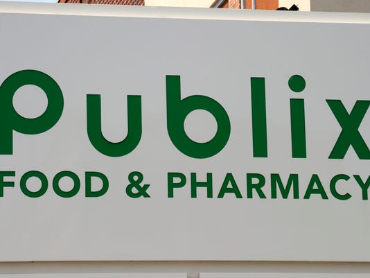NOT FOR PRINT business 0805-2014 publix sign