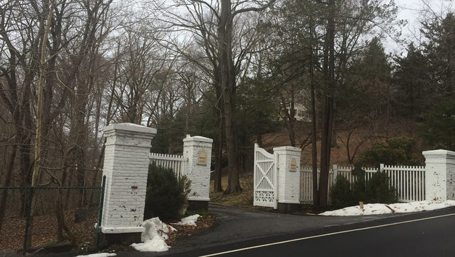 "The contents of ""White Gates,"" the northern Westchester home of acclaimed opera singer Jessye Norman, are scheduled to go to auction starting Wednesday."