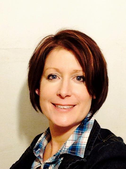 Dr. Jenna Saul.jpg