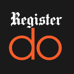 Download the Register Things to Do app