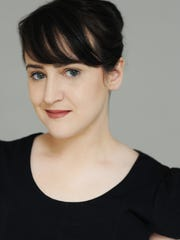 Mara Wilson will appear at this year's Phoenix Fan