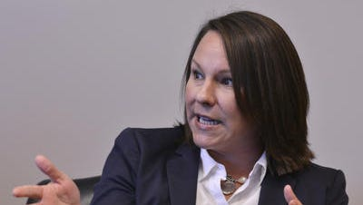 Martha Roby represents Alabama's 2nd Congressional District. She lives in Montgomery with her husband, Riley and their two children.