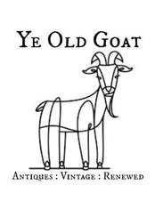 Ye Old Goat signs lease in Appleton
