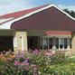 Waupun's Christian Home and Rehabilitation Center.