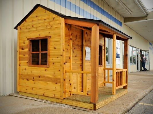STC 0715 Habitat Play House.jpg