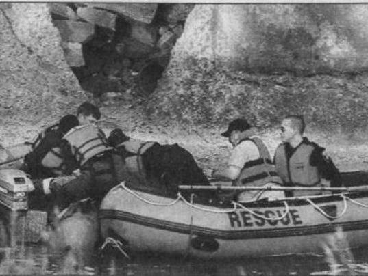 636572272142842123-1999-drowning.JPG
