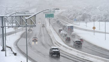 Reno winter storm: What we know now