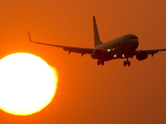 Airfare 'Expert': Add a Stop to Save Money