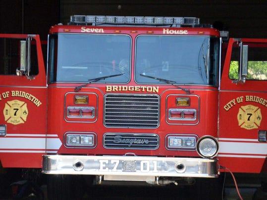 072414_Bridgeton_Fire_for_Carousel.jpg