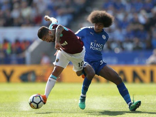 Britain_Soccer_Premier_League_26103.jpg