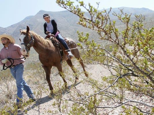 Chihuahuan-Desert-Fiesta.jpg