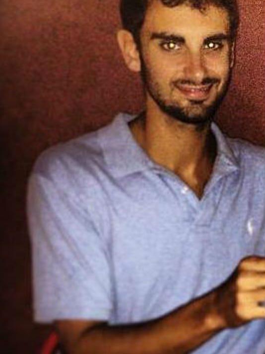 Fsu Student Dies In Car Crash