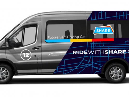 636533438085768253-SHARE-Van.png
