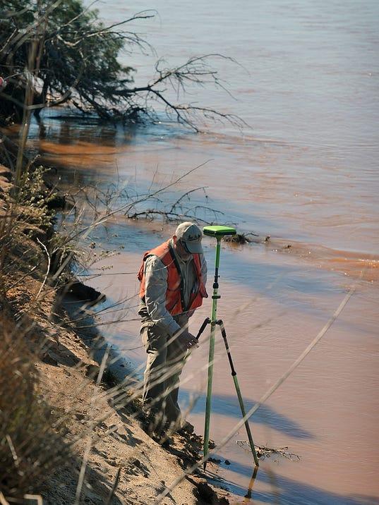 BLM Surveyors 4