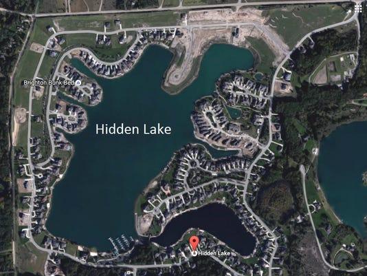 Hidden-Lake.jpg