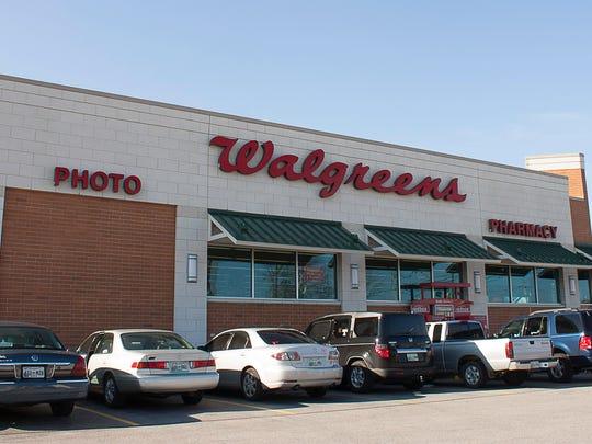 js-1231-Walgreens1.jpg