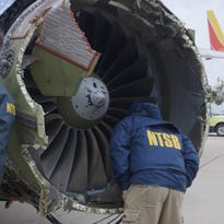 Southwest Airlines emergency is not the only alert of FAA complacency