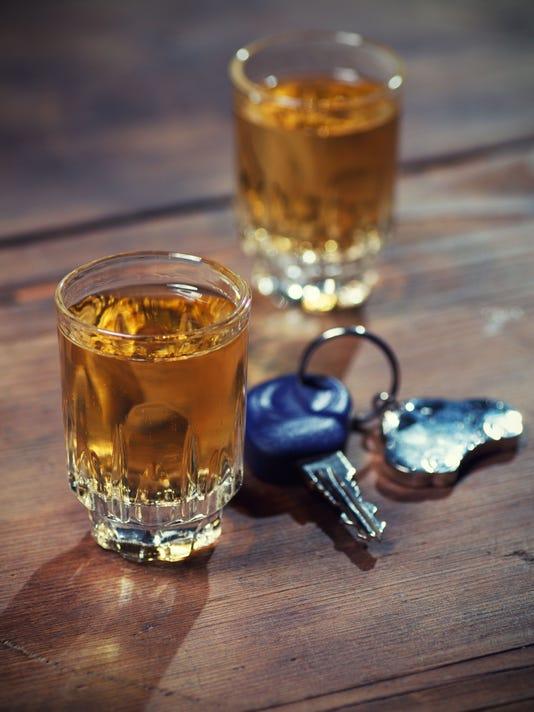 drunkdriving.jpg