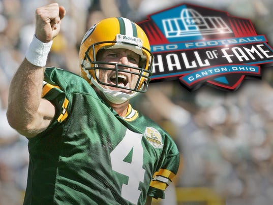 nfl hall of fame inductees internet sports gambling