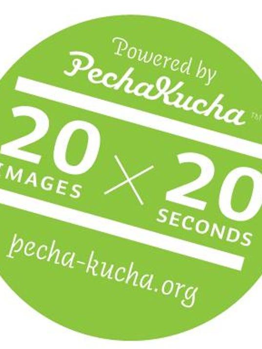 pechakucha-logo.jpg