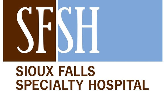 Sioux Falls Specialty Hospital