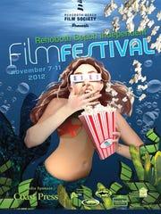 2012 Festival Poster.jpg