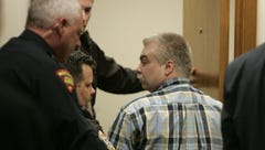 Steven Avery documentary: No release date in sight for second season of 'Making a Murderer'