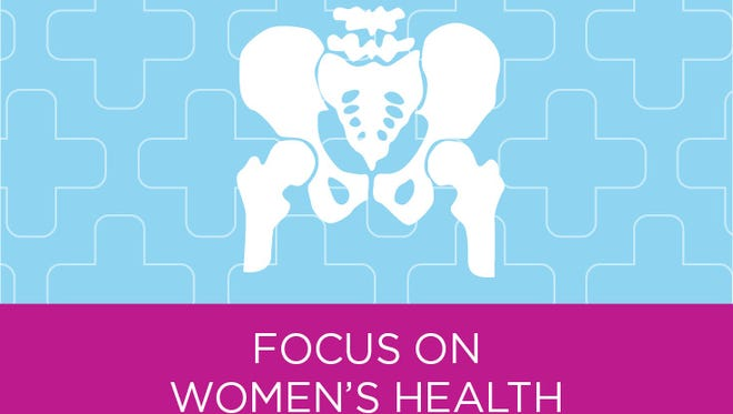 Urinary incontinence: Bringing the hidden condition out in the open