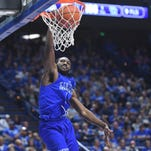 UK's Hawkins confident he can contribute
