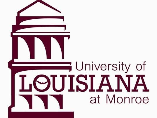 Edu- ULM Logo.jpg