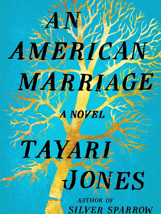 636530938278515967-Jones-AMERICAN-MARRIAGE-HC-HR-rgb.jpg