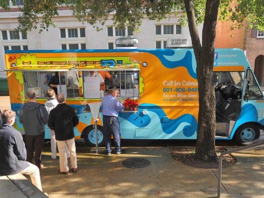 TCL Food Truck03.jpg