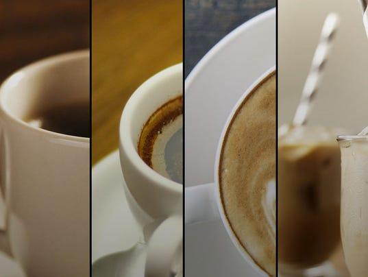 coffee-promo
