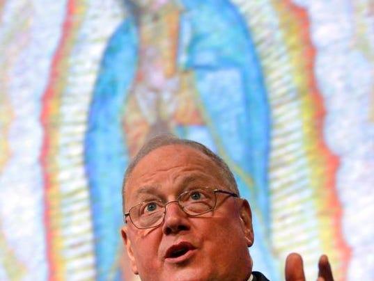 catholicbishopsbaltimore.jpg