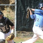 Enka beat Tuscola, 6-5, in a nonconference game Wednesday in Candler.